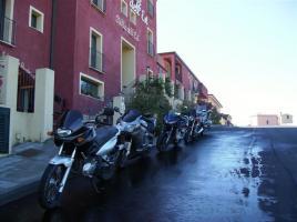 Foto 3 MEANA SARDO - Aparthotel Stella dell'est