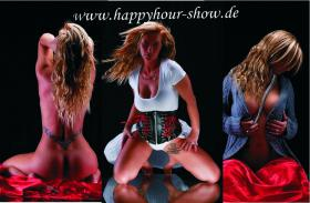 MEGA heiße Geburtstags Polizei Special Party Strip Shows Agentur für NUERNBERG bis STUTTGART Men Strip Stripper Girl Strip Stripperin BONNIE in NÜRNBERG STUTTGART Stripshows INGOLSTADT Party-Stripperin BAYERN