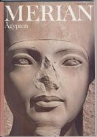 MERIAN - ''Ägypten''