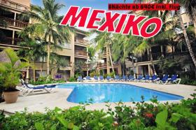MEXIKO El Tukan Beach Club  8 Nächte   ab 640€ inkl. Flug