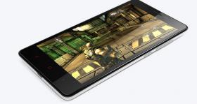 Foto 2 MI Xiaomi Smartphone Redmi Note 8GB günstig billig