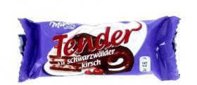 Foto 3 MILKA Schokoladen, Tender Restposten