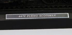 Foto 2 ML02 LNER 4472 Flying Scotsman