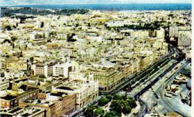 MONTE FERRU - Apartments im Aparthotel Stella dell'est