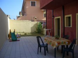 Foto 9 MONTE FERRU - Apartments im Aparthotel Stella dell'est