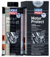 MOTOR PROTEC 500 ml LIQUI MOLY