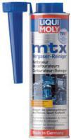 MTX-VERGASER-REINIGER 300 ml LIQUI MOLY