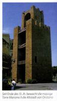 Foto 7 MYRTHE - Apartments im Aparthotel Stella dell'est