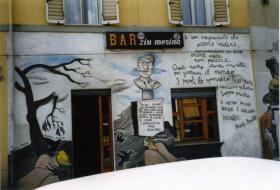 Foto 5 MYSTERIENPROZESSION: DIENSTAG DER KARWOCHE - Apartments im Aparthotel Stella dell'est