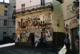 Foto 6 MYSTERIENPROZESSION: DIENSTAG DER KARWOCHE - Apartments im Aparthotel Stella dell'est