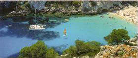 Mach mal Urlaub in Spanien