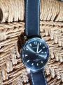 Madison Herren Quartz Armbanduhr