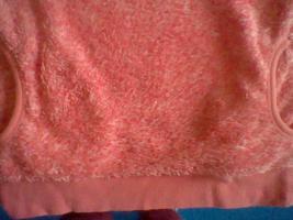 Foto 2 Mädchen Kapuzenpullover Grösse 134/140 - Girls Hooded Sweater Size 9-10