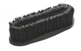 Foto 2 Mähnenbürste Brush+Co