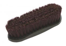 Foto 3 Mähnenbürste Brush+Co