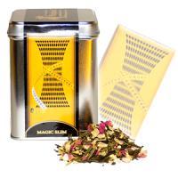 Magic-Slim Tee