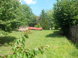 Magyarországon Tamásiban eladó nyaraló-hétvégiház-tanya