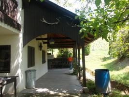 Foto 3 Magyarországon Tamásiban eladó nyaraló-hétvégiház-tanya