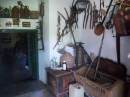 Foto 5 Magyarországon Tamásiban eladó nyaraló-hétvégiház-tanya