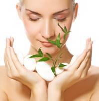 Make-up/Schmink- Kurse, Typ-Beratung, Beratung für Hautpflege, Massage-Kurse
