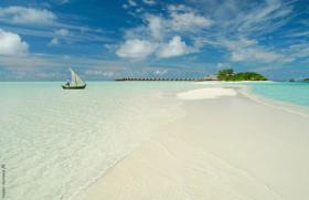 Malediven und Srilanka Urlaub
