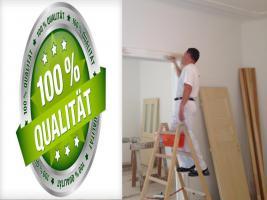Maler und Anstreicher 06644766429