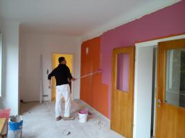 Foto 2 Maler und Anstreicher 06644766429