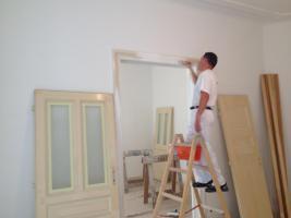 Foto 6 Maler und Anstreicher 06644766429