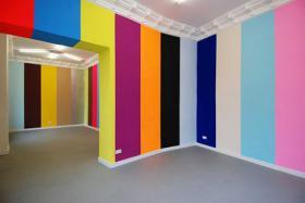 Maler-Handwerker Tapezier in Berlin zum günstigen Preis