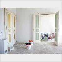 Foto 2 Maler-Handwerker Tapezier in Berlin zum günstigen Preis
