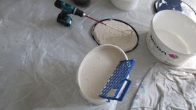 Foto 26 Maler-Handwerker Tapezier in Berlin zum günstigen Preis