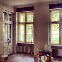 Foto 5 Maler-Handwerker Tapezier in Berlin zum günstigen Preis