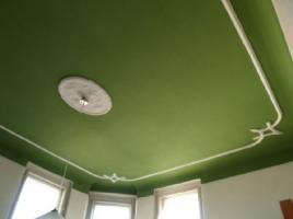 Foto 3 Maler-Handwerker-Tapezier Verspachteln Renovieren GÜNSTIG!!!