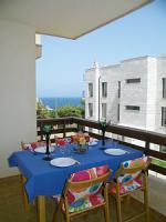 Mallorca Aptm bis 8 Personen neu ab Saison 2012