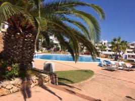 Mallorca Fewo mit Klimaanlage und mit großer Poollandschaft in Cala D`or