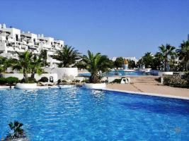 Foto 2 Mallorca Fewo mit Klimaanlage und mit großer Poollandschaft in Cala D`or