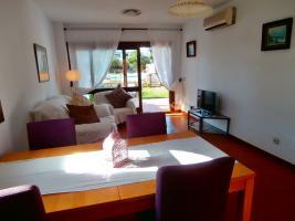 Foto 3 Mallorca Fewo mit Klimaanlage und mit großer Poollandschaft in Cala D`or