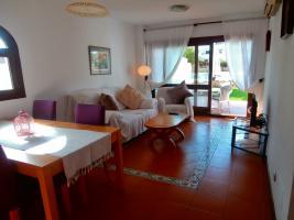 Foto 4 Mallorca Fewo mit Klimaanlage und mit großer Poollandschaft in Cala D`or