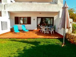 Foto 8 Mallorca Fewo mit Klimaanlage und mit großer Poollandschaft in Cala D`or