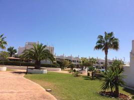 Foto 10 Mallorca Fewo mit Klimaanlage und mit großer Poollandschaft in Cala D`or