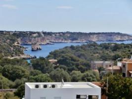 Foto 2 Mallorca Pension de la Vida