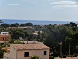 Foto 3 Mallorca Pension de la Vida