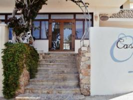 Foto 4 Mallorca Pension de la Vida