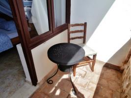 Foto 7 Mallorca Pension de la Vida