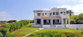 Ferienhaus Finca Mallorca bei Fincavermietung Esprit Villas