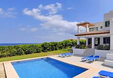 Ferienhaus Mallorca mieten vom Reiseanbieter Esprit Villas
