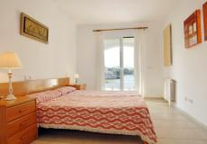 Ferienhäuser Mallorca mieten bei Esprit Villas