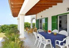 Exklusive Ferienhäuser bei Ferienhausvermietung Esprit Villas