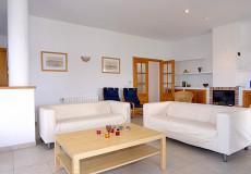 Finca Mallorca Urlaub vom Ferienhausanbieter Esprit Villas