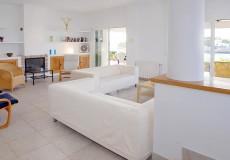 Luxusferienhaus Mallorca von Fincavermietung Esprit Villas